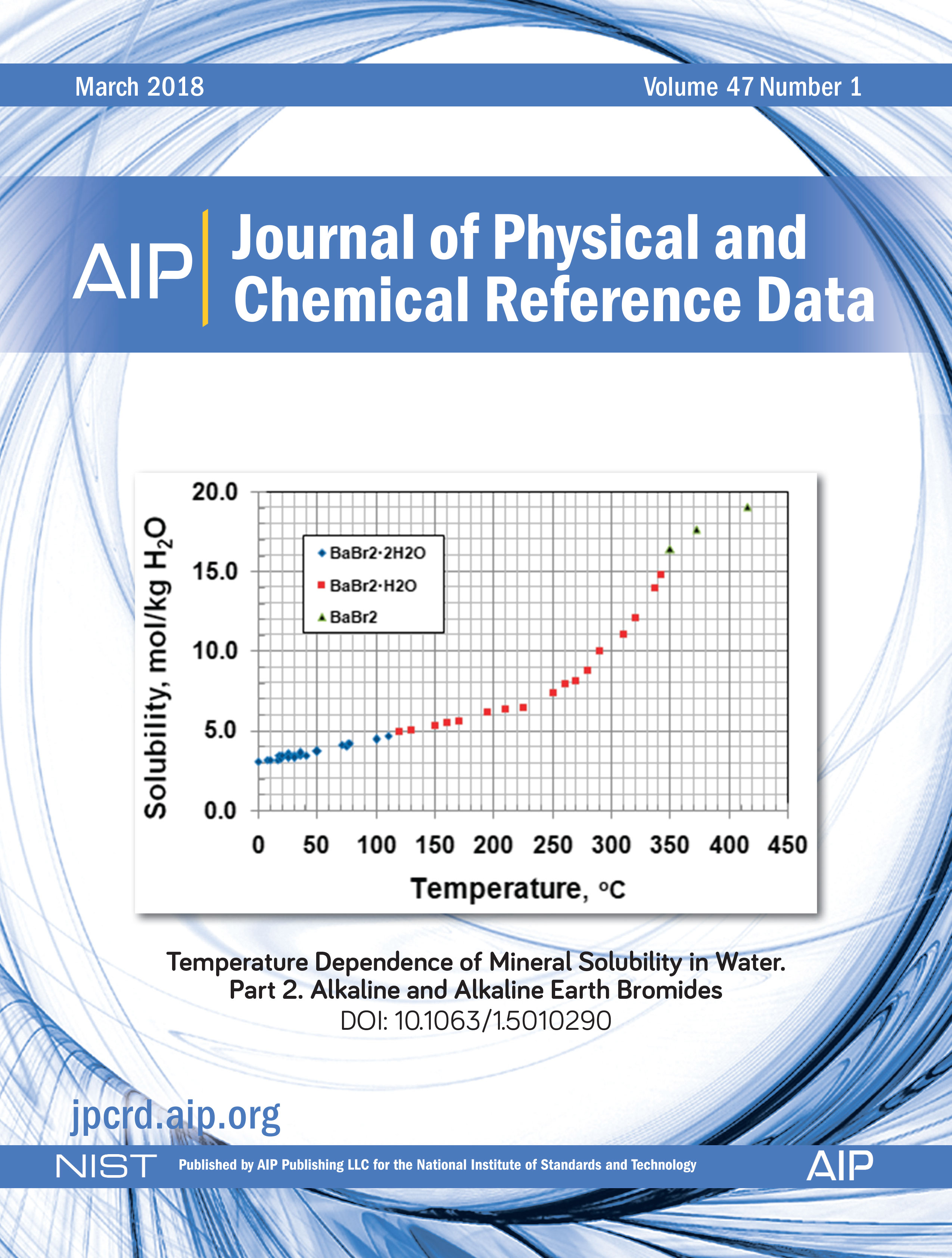 IUPAC-NIST Solubility Data Series  102  Solubility of