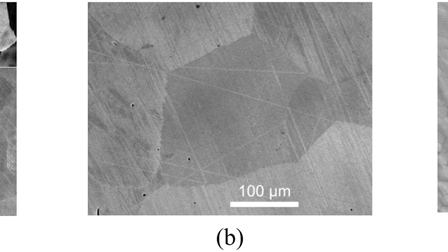 Microstructure and magnetism of Co2FeAl Heusler alloy prepared by