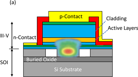 Perspective: The future of quantum dot photonic integrated