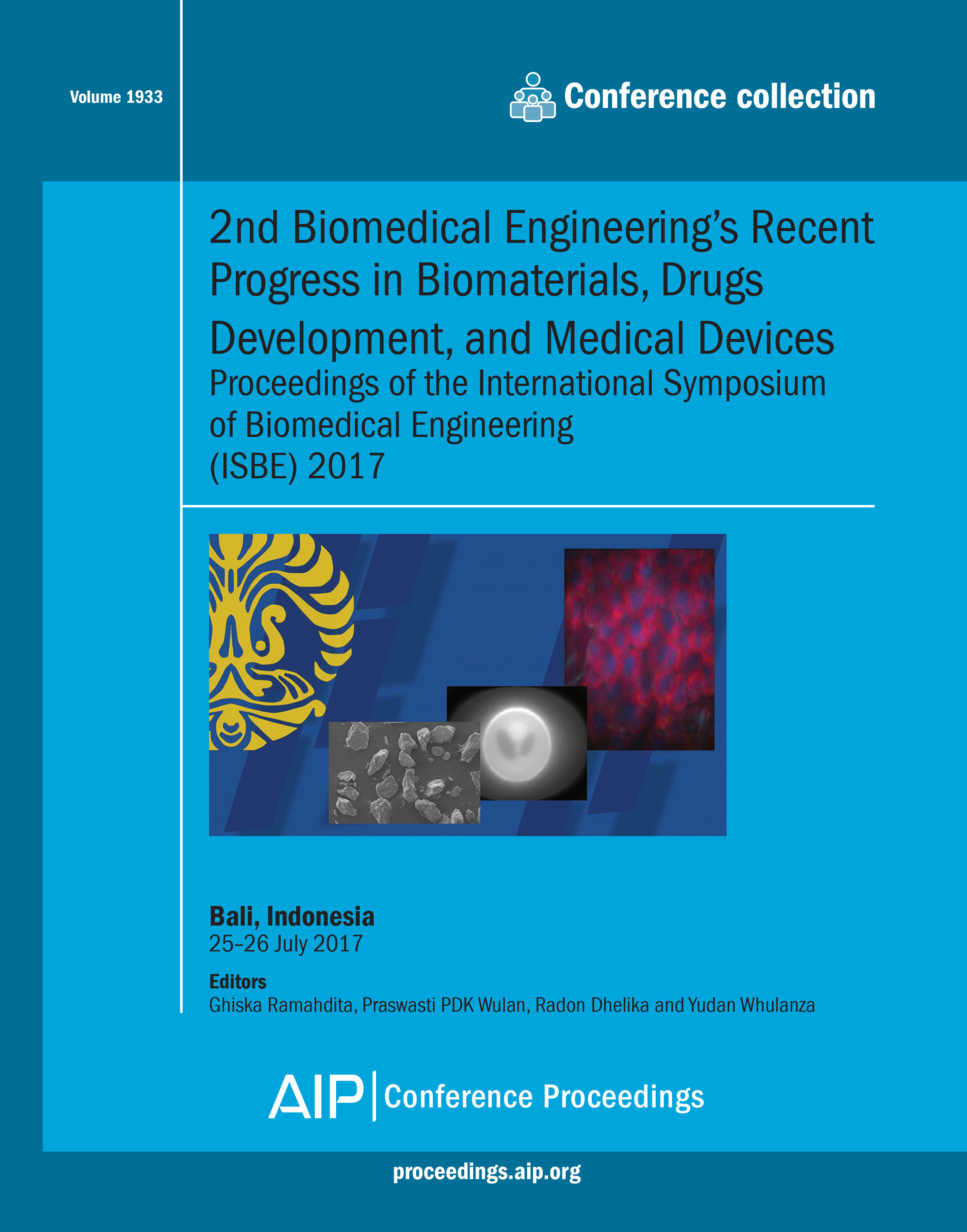Design of portable electrocardiogram device using DSO138: AIP