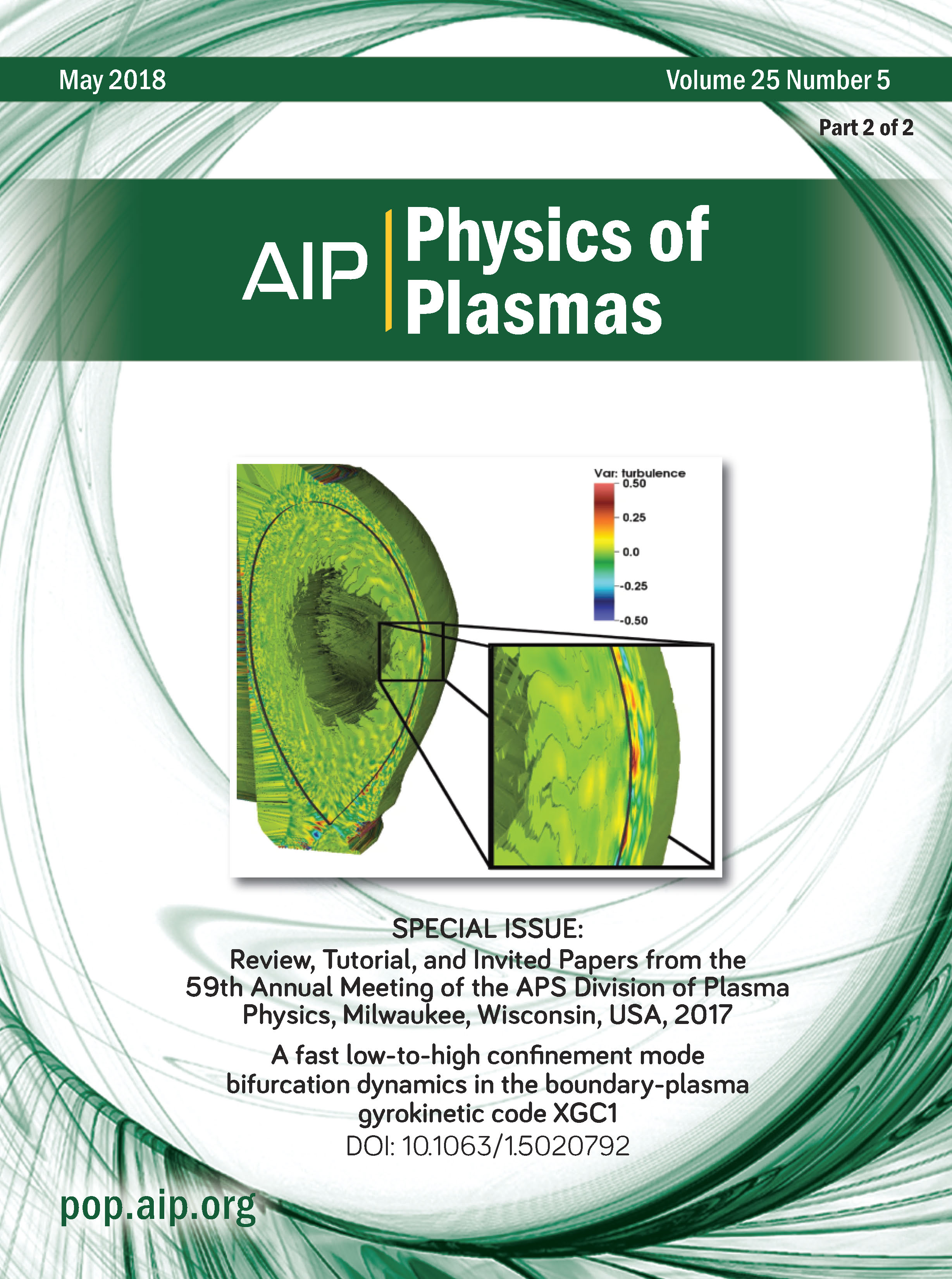 Laboratory space physics: Investigating the physics of space plasmas