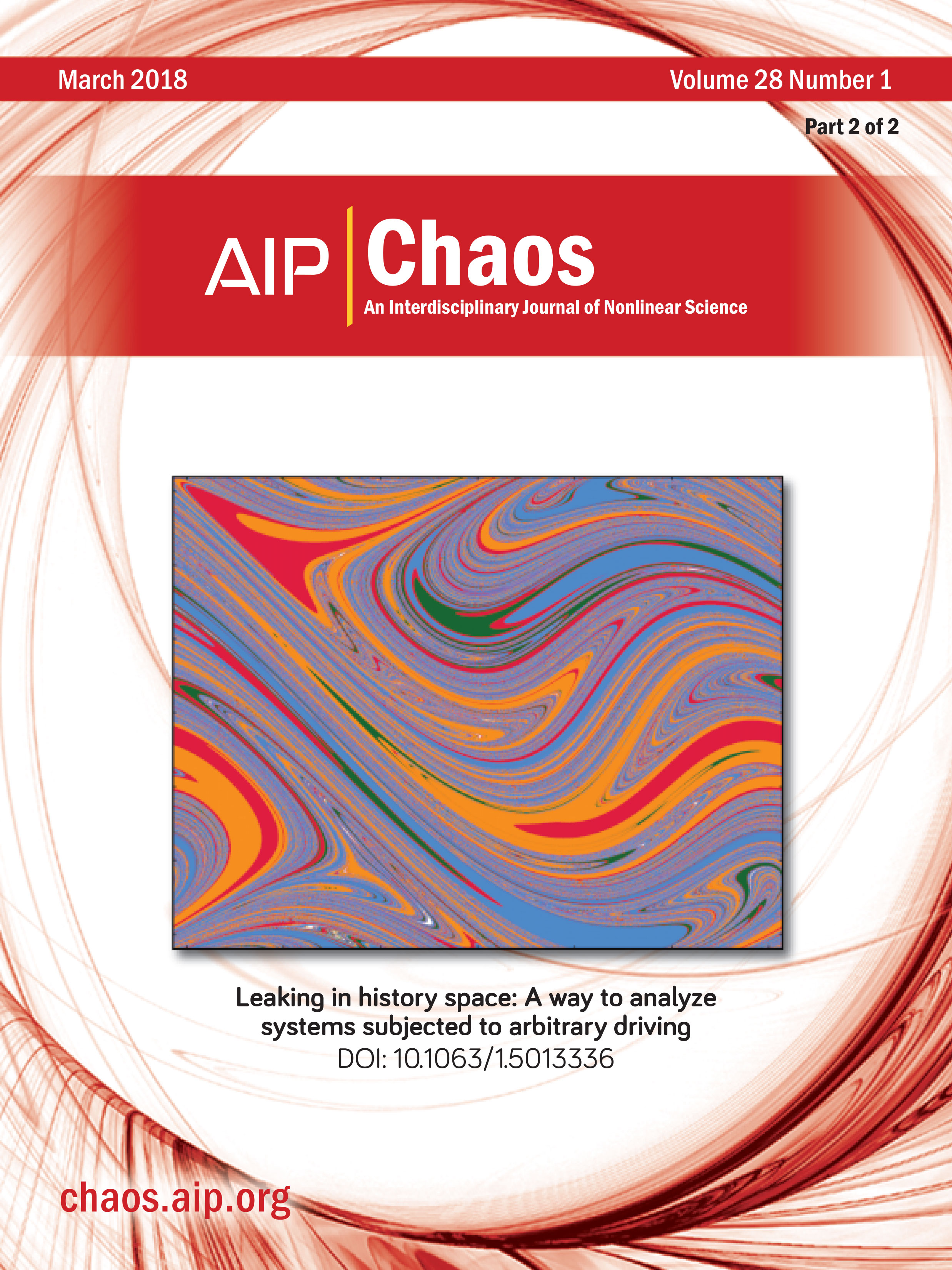 Multistability and tipping: From mathematics and physics to climate