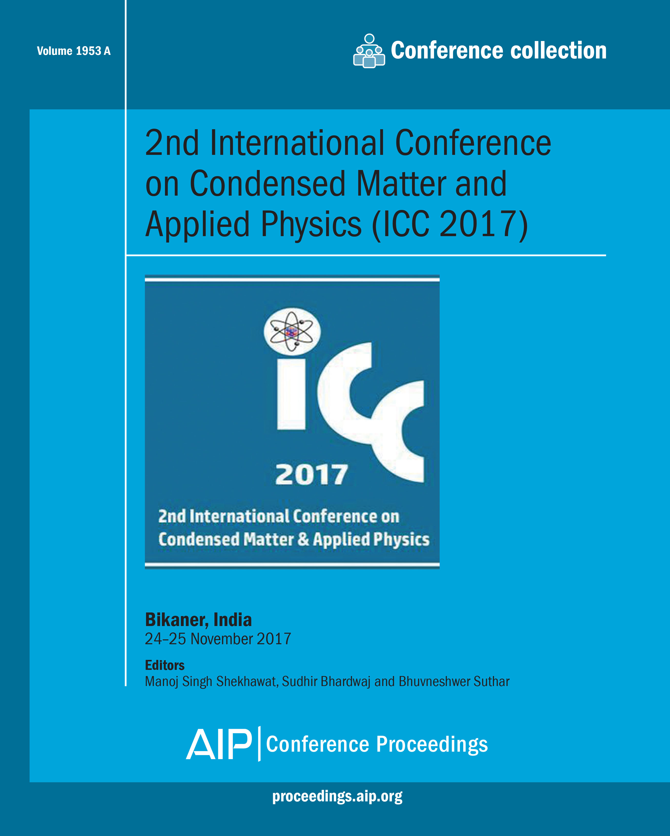 Microwave dielectric study of polar liquids at 24 K: AIP Pertaining To Applied Physics Letters Template Word