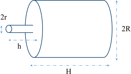 Low frequency acoustic energy harvester based on a planar Helmholtz