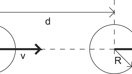 Hydrodynamic interaction facilitates the unsteady transport