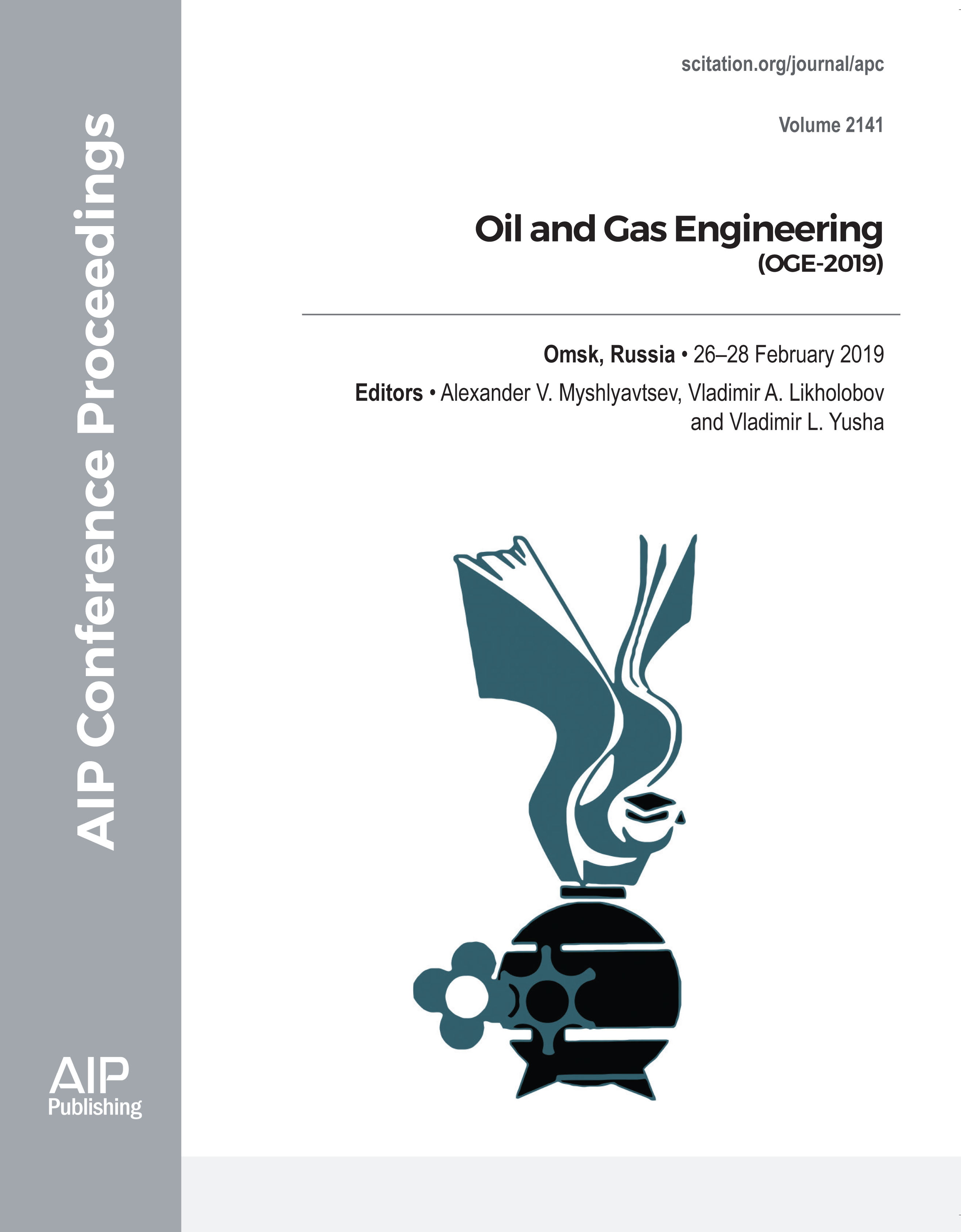 Engine oil characteristics changes in uprated diesels: AIP