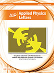 Design of photonic crystal surface emitting lasers with indium-tin-oxide top claddings  editors-pick