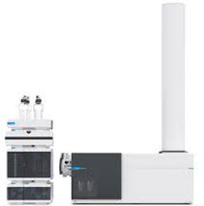 Review of Scientific Instruments New Products: Review of Scientific